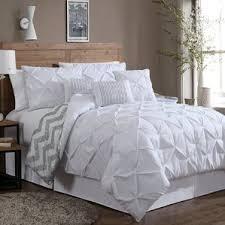 Bed Set. White Bed Sets | Steel Factor & white bed sets for baby bedding sets fancy girls bedding sets Adamdwight.com