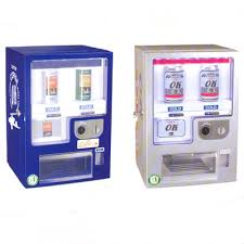 Mini Vending Machines For Sale Cool Mini Vending Machine SH48 Vending Machine Mini Vending Machine On