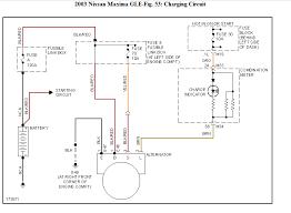 1994 nissan maxima wiring diagram wiring diagrams 2008 nissan sentra wiring diagram at 2008 Nissan Maxima Wiring Diagram