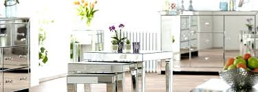 mirrored furniture toronto. Mirrored Furniture Living Room A Decor Idea . Toronto Z