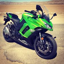 66 Best Sports Bikes Images On Pinterest Car Dreams And Cars