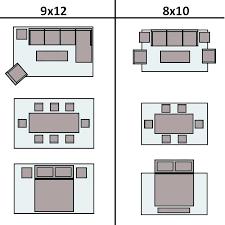 bedroom rug size guide bedroom rug size sweet looking rug size guide plain ideas rug sizes bedroom rug size guide dining area rugs