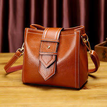 <b>Woman</b> Hand Bag Pockets Luxury Promotion-Shop for Promotional ...