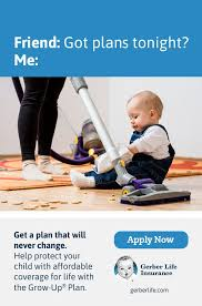 Being able to email gerber life insurance co. Don T Wait To Help Protect Your Child With Affordable Life Insurance Whole Life Insurance Quotes Family Life Insurance Life Insurance Quotes