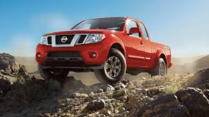2018 nissan frontier crew cab.  cab 2018 nissan frontier red in nissan frontier crew cab