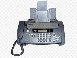 Hewlett Packard Internet Fax Machine Image Scanner Hewlettpackard