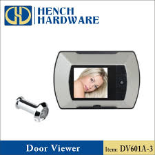 wireless front door cameraWireless Front Door Peephole Camera Wireless Front Door Peephole