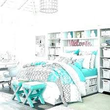 bedroom themes for teenagers unique bedroom ideas for teenage girls cool teen rooms cool teenage rooms for girls bedroom ideas teenage guys bedroom themes