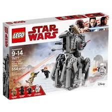 <b>LEGO Star Wars</b> : Target