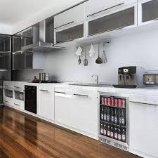 built in beverage refrigerator. 24\ Built In Beverage Refrigerator E