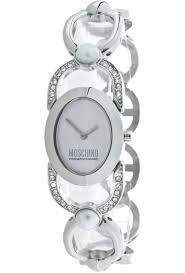 <b>Часы MOSCHINO MW0095</b>, купить по цене 20 590 рублей - Casio ...