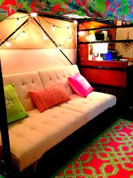 idea kong officefinder. Futon For Dorm Room Idea Kong Officefinder