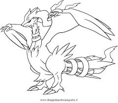 Small Picture Pokemon Coloring Pages Legendary Birds Coloring Pages