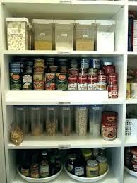 kitchen closet organizers small pantry organizers kitchen pantry storage small deep pantry organization kitchen pantry organization ideas how to kitchen