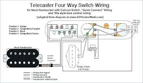 position 4 way switch light wiring diagram mwb online co awesome 4 way switch wiring diagram multiple lights and 3