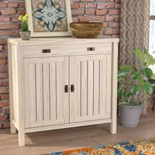Image Rustic Quickview Joss Main Accent Cabinets Chests Joss Main