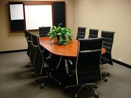 office conference room decorating ideas. Office Conference Room Decorating Ideas. Simple Small Ideas Beauteous Home Work