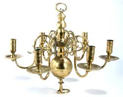 value crystal chandeliers antique brass chandelier value large size of brass chandelier antique brass chandelier value