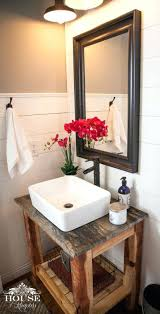 really cool bathrooms for girls. Modren Really Cool Bathroom Sink Lights White Beach Black And Build Like A Girl  Farm House Inside Really Cool Bathrooms For Girls