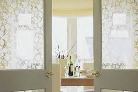 1 of 7 decorative glass