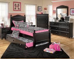 Bedroom Bedroom Sets For Girls Girly Looks of Girls Bedroom Sets ...