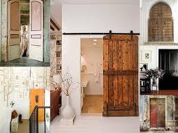 Models Interior Sliding Barn Door Adjust An Doors M Inside Decor