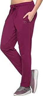 <b>4XL</b> Women's Sleep & Lounge Wear: Buy <b>4XL</b> Women's Sleep ...