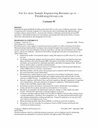 Medical Office Manager Resume Examples Goals And Objectives Sample ...