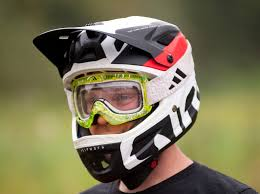 Giro Cipher Full Face Helmet Bikeradar