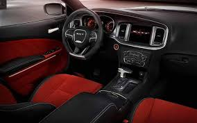 2018 dodge challenger interior. brilliant 2018 2018 dodge challenger interior photos throughout dodge challenger e