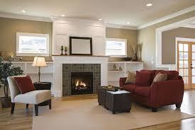 The 25 Best Snug Room Ideas On Pinterest  Lounge Decor Tv Rooms Inspiration Room Design