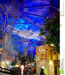 beautiful lighting. Beautiful Lighting Architecture Roof U