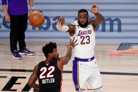 View player positions, age, height, and weight on foxsports.com! Bubble Kings Los Angeles Lakers Win 2020 Nba Finals Lebron Earns Fourth Championship Title