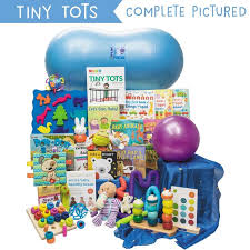 Small Picture Tiny Tots 2017 Timberdoodle Curriculum Kit jam packed with
