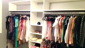 making a room into a closet making a room into closet turn bedroom how to small