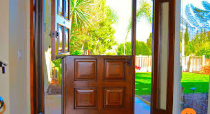 entry door stained glass replacement. full size of doorfront door sidelights glass awesome entry sidelight replacement excellent stained
