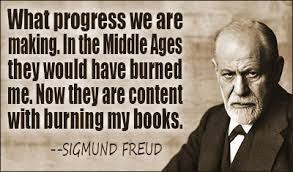 Freud Quotes Delectable Sigmund Freud Father Of Psychoanalysis Scienceomania