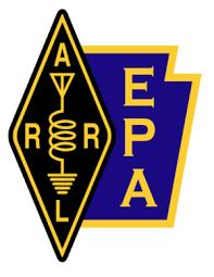 Arrl Epa Section
