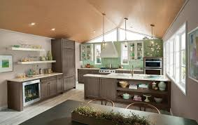 First and foremost, it's people. Top 10 Best Kitchen Cabinet Makers And Retailers Dashtech