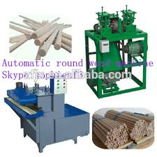 the best selling price for wood furniture design machine whatsapp008613782875705 best wood for making furniture
