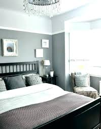 gray wall paint grey wall paint colors inspiration bedroom ideas light gray walls color couch two