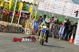 foto goceng drag bike academy 201 aksi jitu pringsewu lampung 17