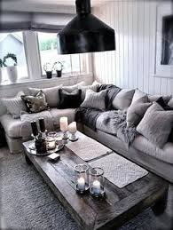 chic cozy living room furniture. Fed Onto Living Room Decoration IdeasAlbum In Home Decor Category Chic Cozy Furniture C