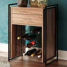 island with wine rack. Contemporary Rack Ocellus Wine Storage Table Inside Island With Rack I