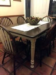 How to refinish a dining room table Chairs Refinish Table Top Veneer Refinish Dining Room Table Veneer Top Refinished Dining Room Table Mesmerizing Refinishing Dining Room Table Ideas Refinish Dining Visio2025info Refinish Table Top Veneer Refinish Dining Room Table Veneer Top