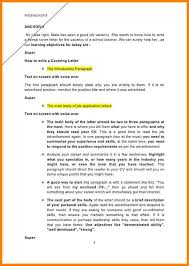 Self Introduction Essay For Job Application Term Paper Example