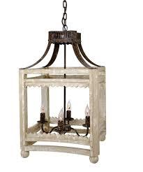 farmhouse light fixtures farmhouse light fixtures rustic
