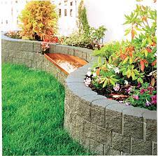 retaining wall blocks archives the