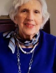 Alicia Politi Obituary - Bridgewater, New Jersey , Bridgewater ...