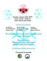 all proceeds benefit k9 care montana inc and missoula food bank sponsorship opportunities are also available see below for information on how you can